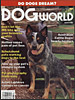 DogWorld Magazine
